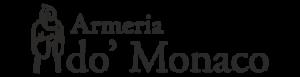 armeria do monaco